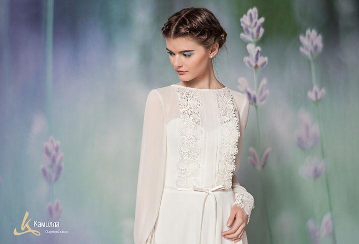 итальянские свадебные платья спб