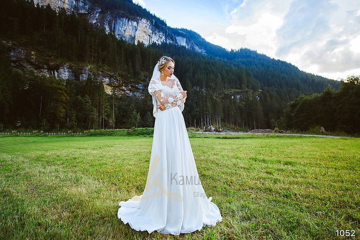 купить свадебное платье санкт-петербург