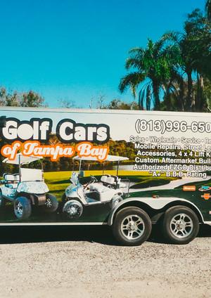 Golf Cars of Tampa Bay 2020-29.jpg