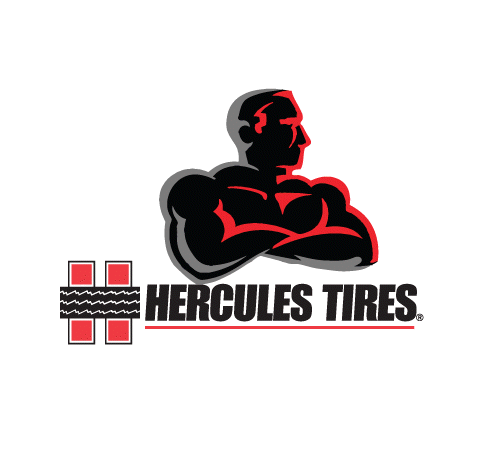 highwaytire-net-brands-hercules-tires.pn