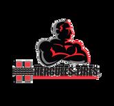 highwaytire-net-brands-hercules-tires.pn