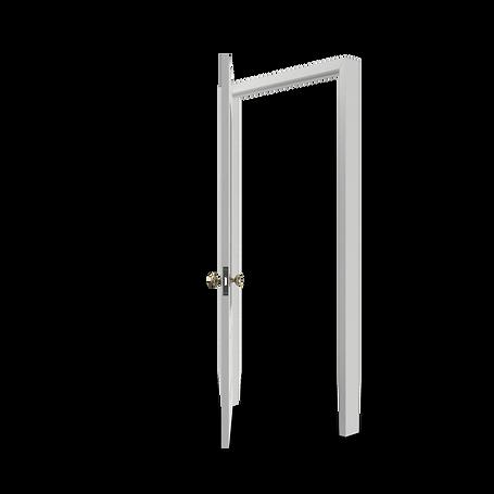 Exterior Door.I11.2k.png