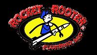 plumbing-company-logo.png