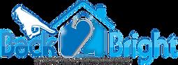 Back 2 Bright's Logo. Seving Citrus County