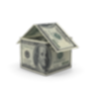 100 Dollar Bill House.H03.2k.png