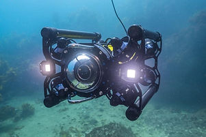 rov tech careers picture .jpg