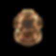 Diving Helmet.I01.2k.png