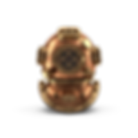 Diving Helmet.I01.2k.png