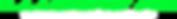 ec242eb3-5d3d-413e-ba4f-fc3fc31361e8_rw_