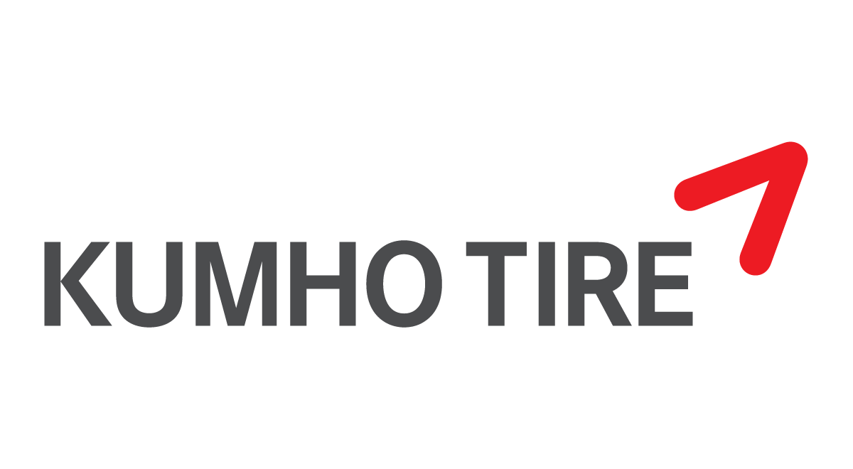 Kumho-Tire-logo.png