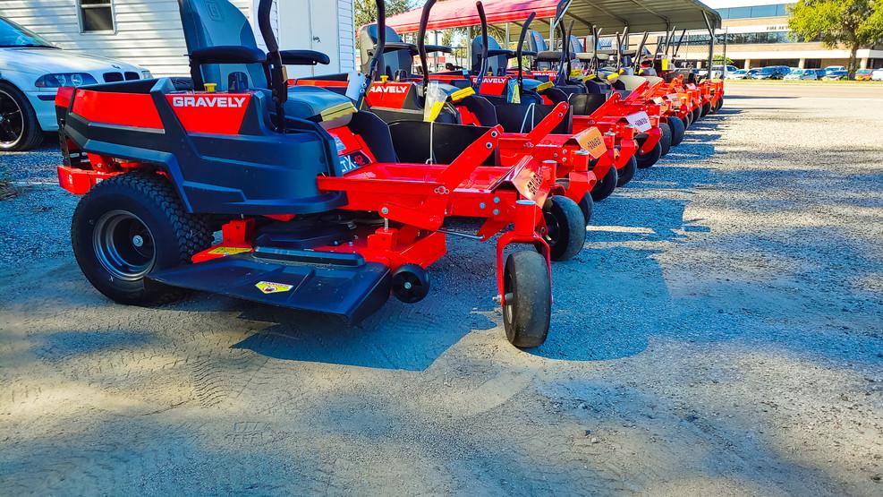 Golf Cars of Tampa Bay 2020-85.jpg