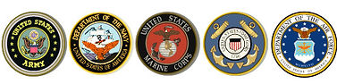 military_logos.jpg