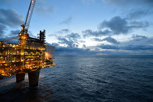 use for offshore picture in careers .jpg