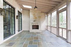 transitional-porch.jpg