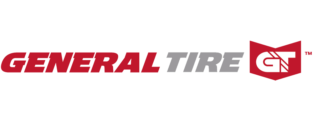 general-tire-logo-png-3.png