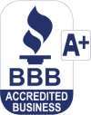 better-business-bureau-a-logo-8C3AEC33D3