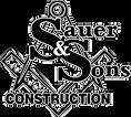 SS-Logo-sq.png