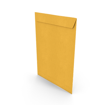 Yellow Envelope.G03.2k.png