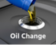 Oil Change.png