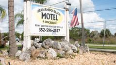 hernando-beach-motel-201919.jpg