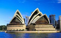 Sydney+Opera+House,+Australia.jpg