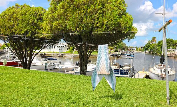 clothesline-mermaid_3_orig.jpg