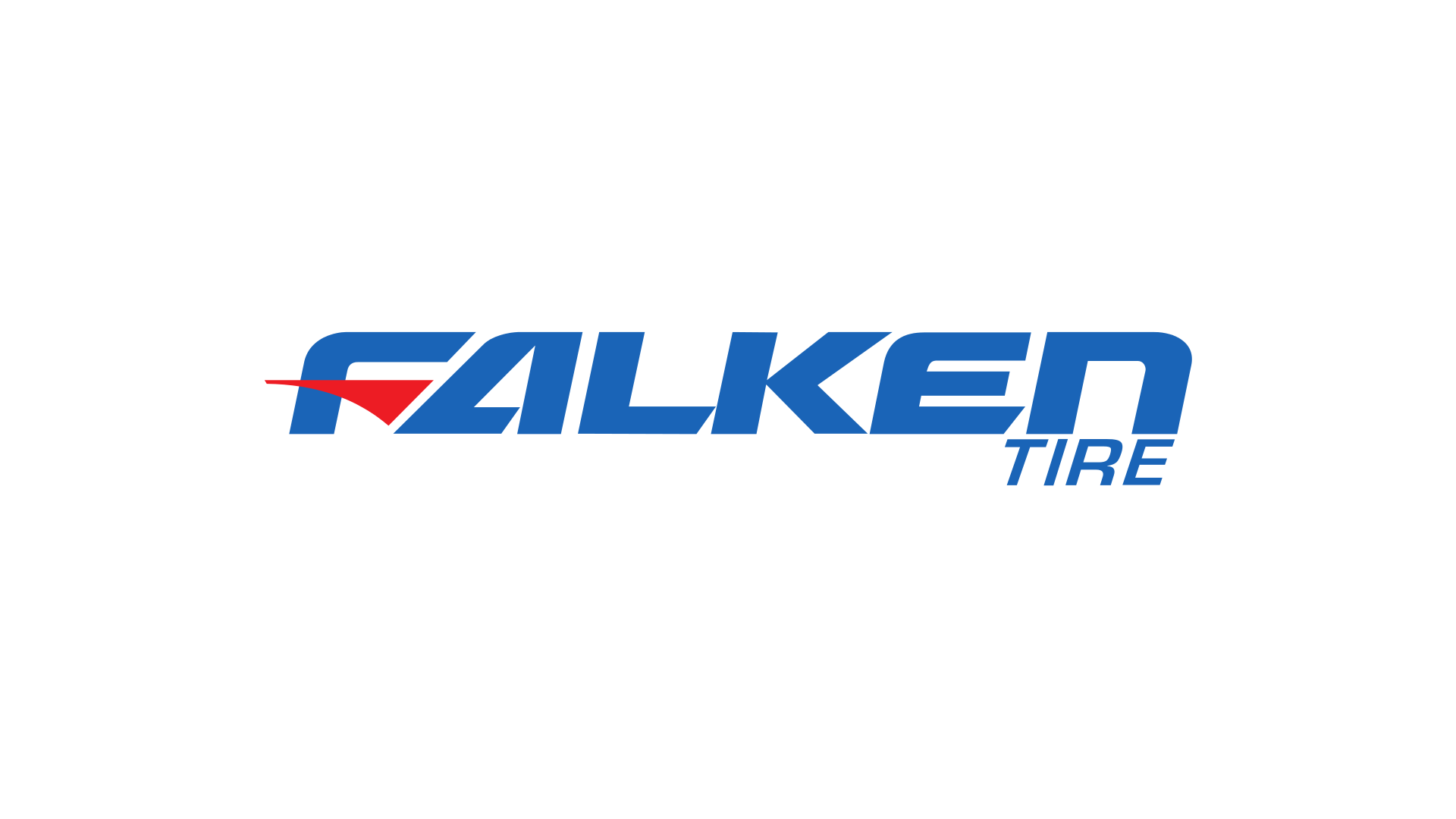 Falken-Tire-logo-1920x1080.png