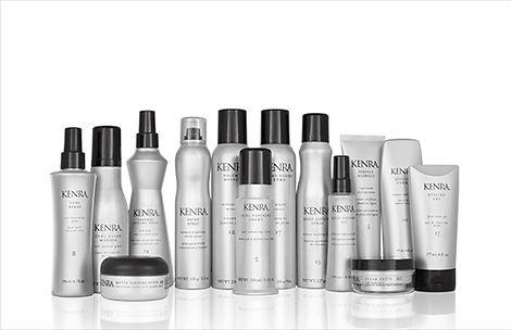 kenra-styling-620x400_500x323.jpg