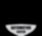 TiresUnlimited-Logo_BLK1_VF-OT.png