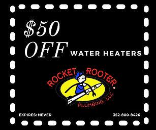 $50 OFF WATER HEATERS.jpg