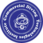 CDT UPDATED LOGO.png