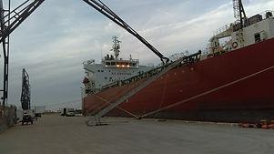 ship husbandry .jpg