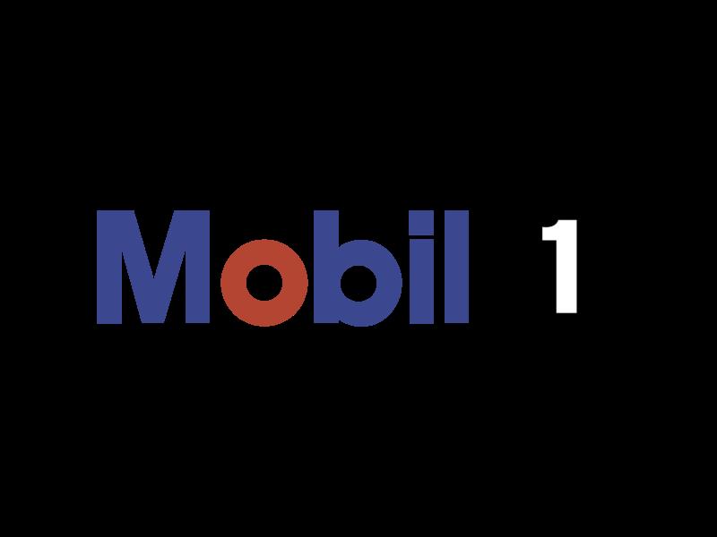 mobil-1-logo.png