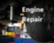 Engine Repair.png