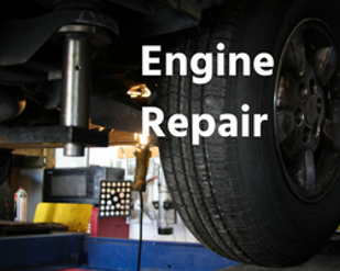 Engine Repair.png