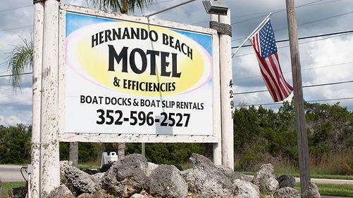 hernando-beach-motel-201918.jpg