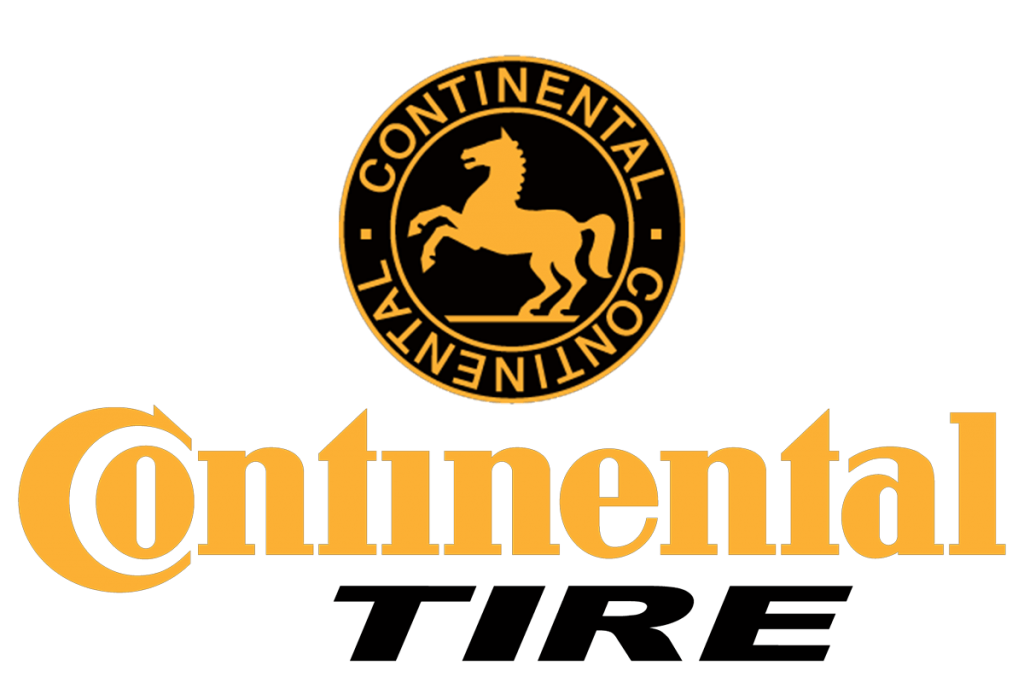 Continental-Tires-Logo1.png