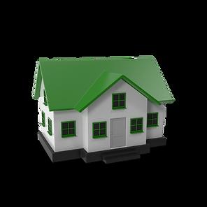 Mini House.H16.2k.png
