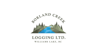 BCL%20Logo%20new_edited.png