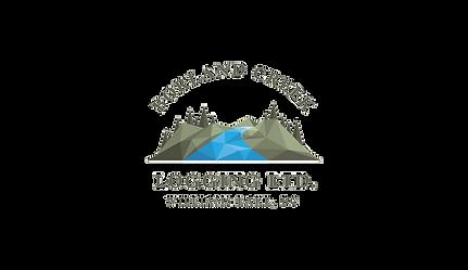 Borland Creek Logging