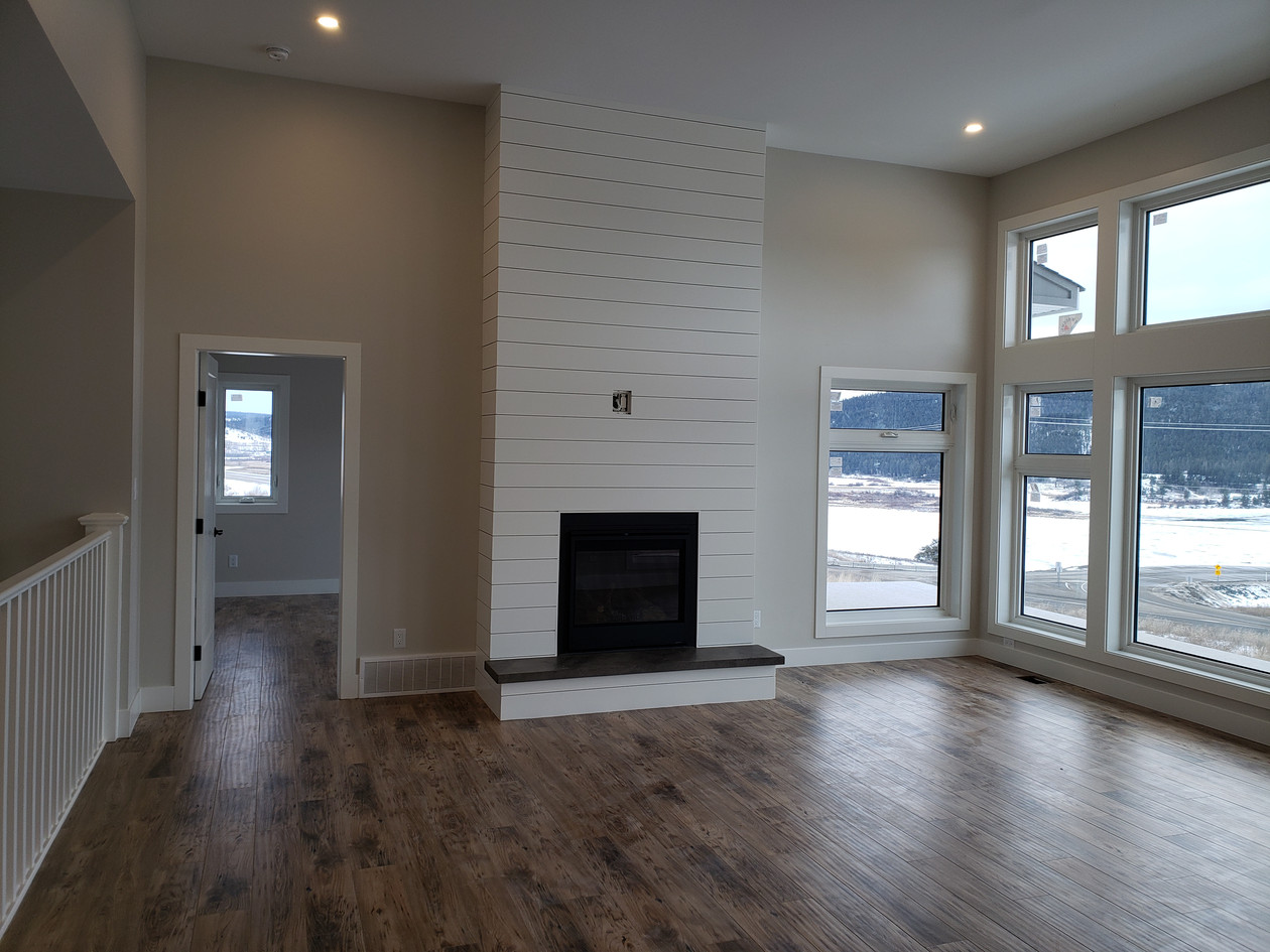 fire place & windows.jpg
