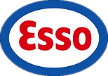 esso_edited.png