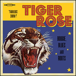 TIGER ROSE FACE.jpg