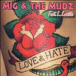 mig and the mutz CD.jpg
