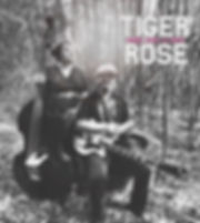 Copie de TIGER ROSE PHOTO + LOGO.jpg