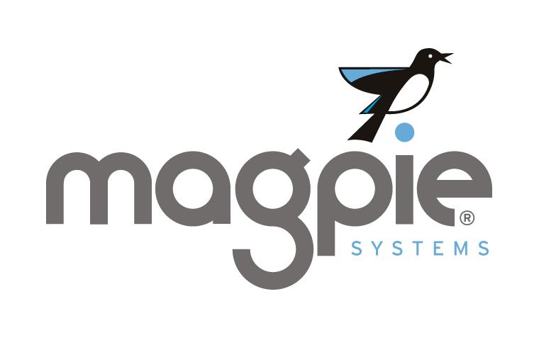 Magpie Software Demo