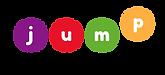 logo-jump.png