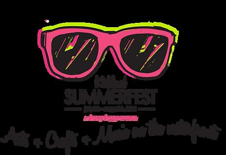 Kirkland Summerfest.png