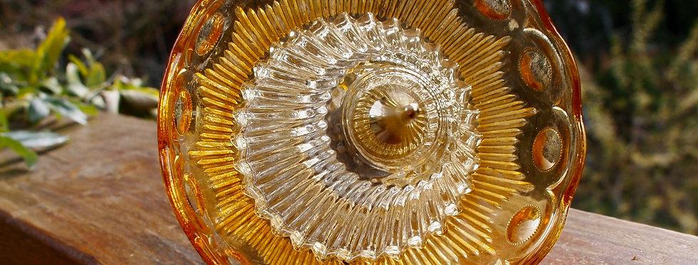 Golden Sun (SOLD)