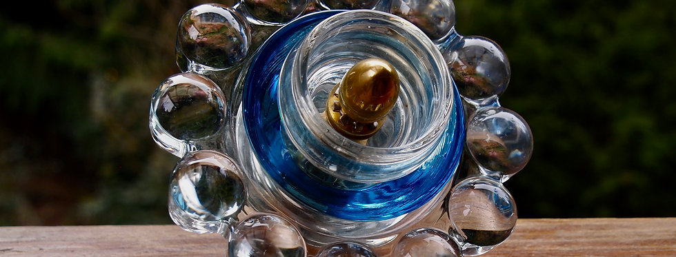 Bubbles (SOLD)